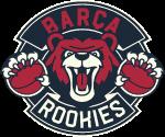 Descobreix els Barça Rookies